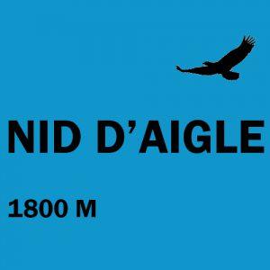 Chalet Nid d'Aigle (Val d'Hérens,Suisse)