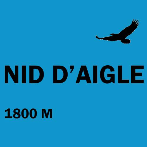 Chalet Nid d'Aigle - Mayen à louer à Volovron sur Evolène (val d'Hérens, Valais, Suisse)