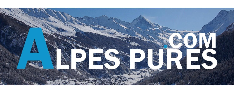 Location de mayens et appartements de vacances à la montagne : Logements authentiques, retour à la nature, vie au ralenti et digital detox dans le val d'Hérens (Valais, Suisse)